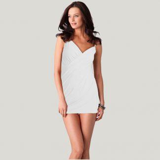 Poletna ženska oblekica