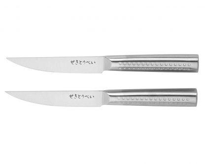 Sekitobei 11 cm nož